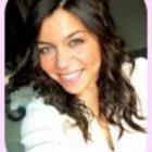 Caroline Duarte Nogueira