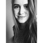 Emily Van Peteghem