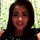 Karen Gamboa Ortiz