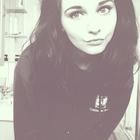 Holly ♡☯♡