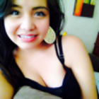 Esmeralda_xo
