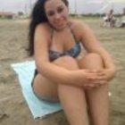 Talita Emanuelle Silva