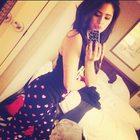 Sophia_Smile