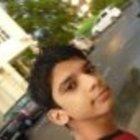Ramiz Ansari