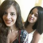 Maria & Despina
