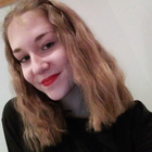 ema_pagacova