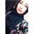 Fatema Nahfawi