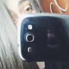 valeria♥