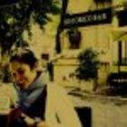 Celeste Irigoyen