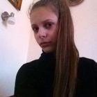 Hanna Hargitai