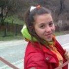 Ane Nocevska