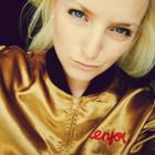 Amanda Lindén