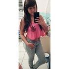 Morita ♥