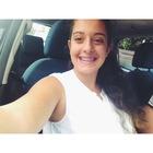 Gaby Ermida