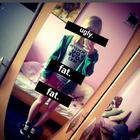 Lorena:)