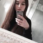 Paulina ♡