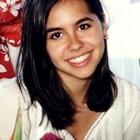 Beatriz Rabetti