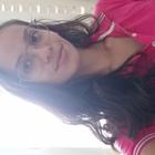 Caliane Cruz