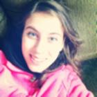 ▲ Bianca Elysa ▲