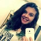 Gabriela De Oliveira Ferreira