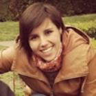 Paola Vidrio