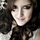 Adela Rivera