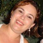 Débora Meneses