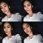 Viey Wong