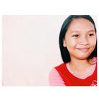 Rhyne Feuwah Arpon