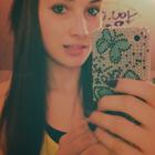 Brittany Lynne