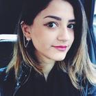 Geovanna Amaral