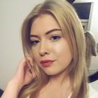 Lara Kržišnik