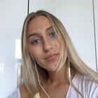 Selina Johansson