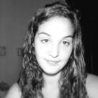 Sofi Gonzalez