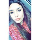 Alanna Rodriguez