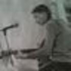 Mollie Edsell