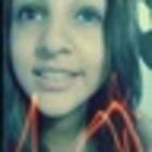 Catarina, prazer :3