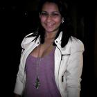 Tatiana R. Reyes