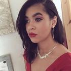 Sara Vanessa