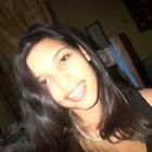Saty Pichardo