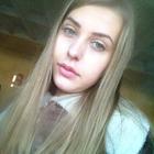 Alexandra Madalina Bejan