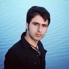Raouf Habibi