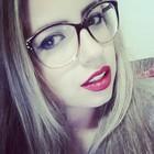 Julia Martins