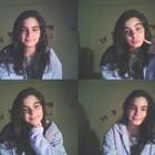 Nadia Sedas