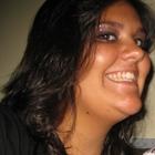 Marta Queiroz