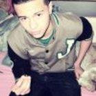 Omar Selmi