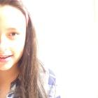 Antonia Lopera <3