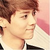 Lu Han
