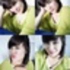 Rina Sartika Dewi