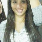 Nathália Ribeiro Silva